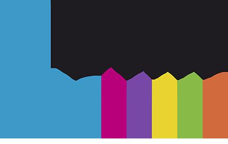 DTM Shop