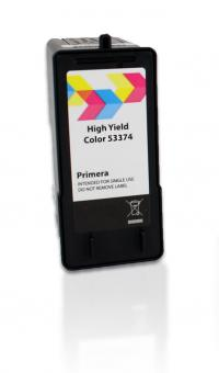 LX500e/LX500ec Farb-Tintenpatrone
