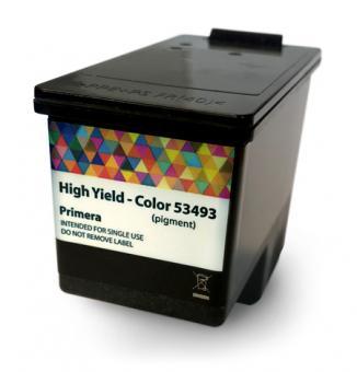 LX910e Farb-Tintenpatrone Pigment