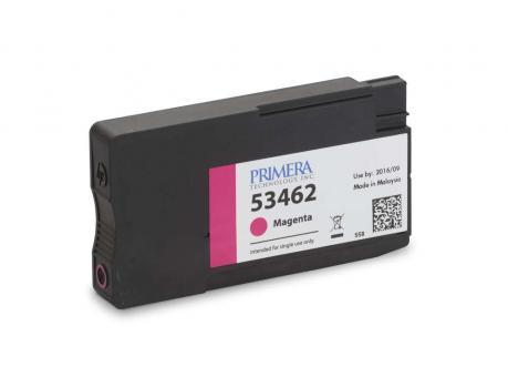LX1000e / LX2000e Magenta Pigment Tinte