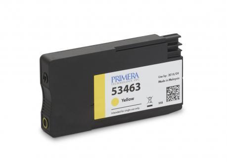 LX1000e / LX2000e Gelb Pigment Tinte