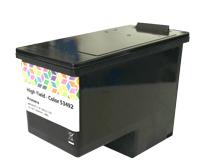 LX910e Colour Ink Cartridge Dye