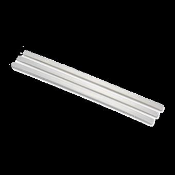 LX610e Stanz-Verschleißstreifen